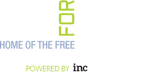 - powered by Inc Authority, LLC